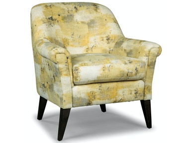 Rachael Ray Home – Soho Accent Chair – PRINT
