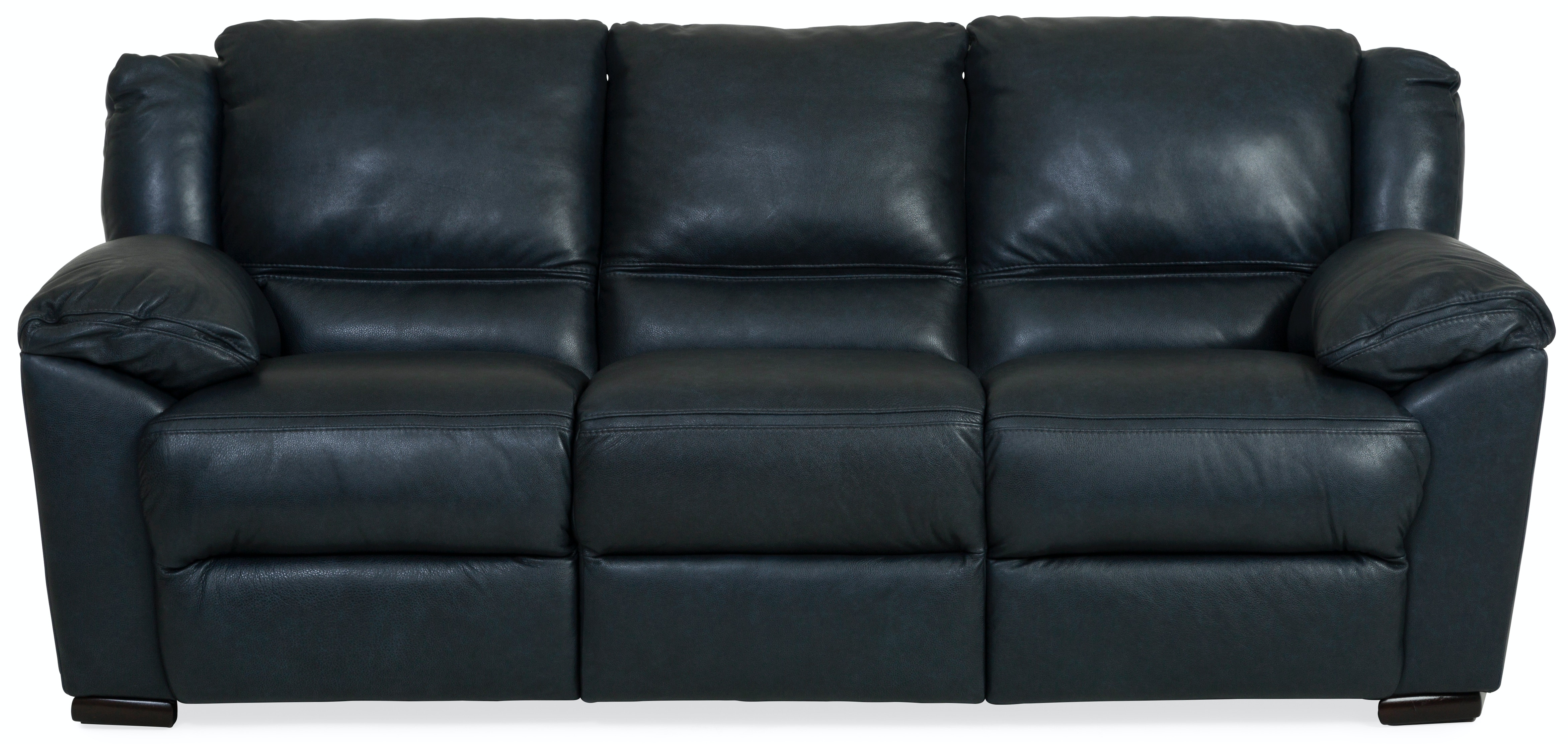 Neptune Leather Power Reclining Sofa ST:477013