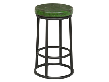 Dominic Green Counter Stool