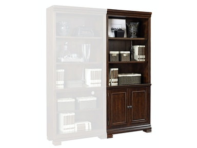 Weston Door Bookcase