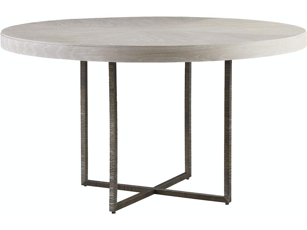 Quartz dining table room board parsons quartz table 60 for Quartz top dining table