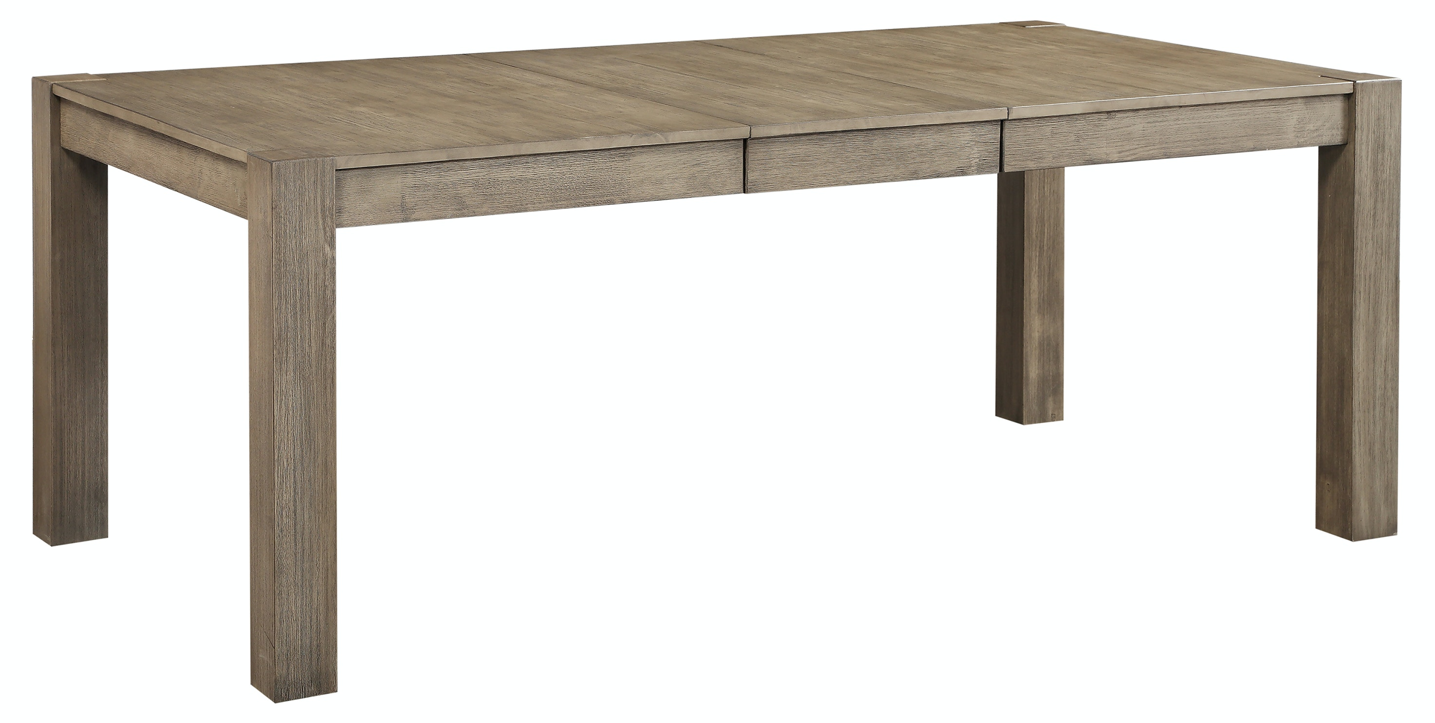 Easton Grey Dining Table ST:481565