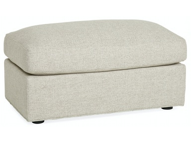 Ladera Ottoman and a Half