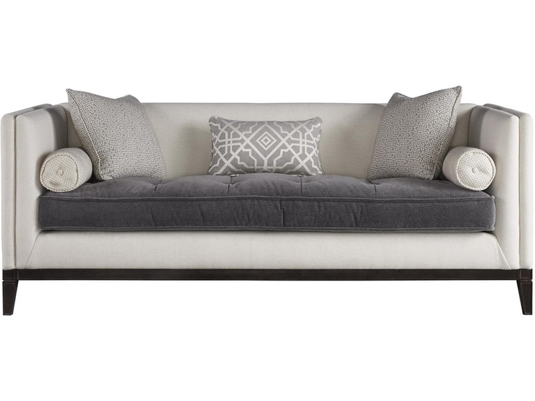Hartley Modern Sofa
