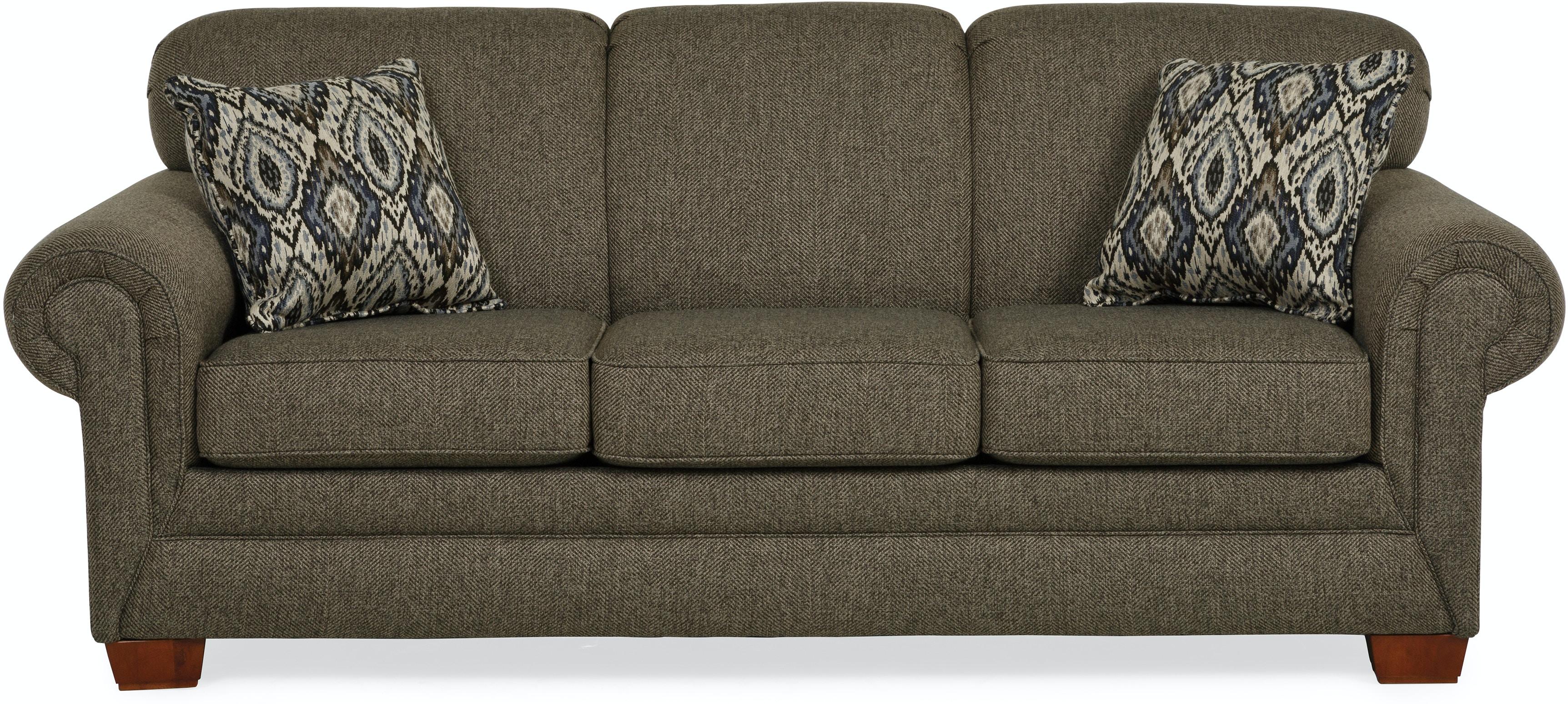 Texas Sofa Bed Texas 2017 Sofa Bed Empire Furniture Usa