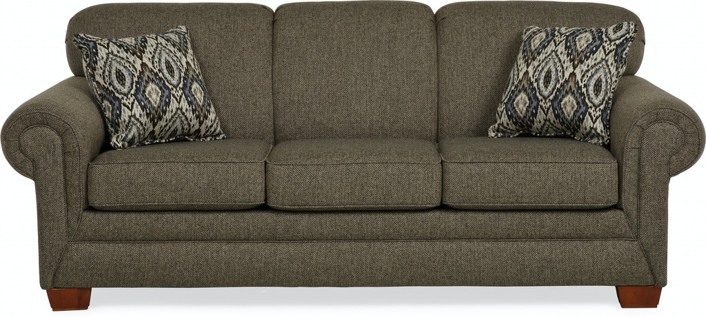 Monroe Sleeper Sofa Queen St 485387