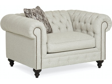 Living Room Rondell Sofa