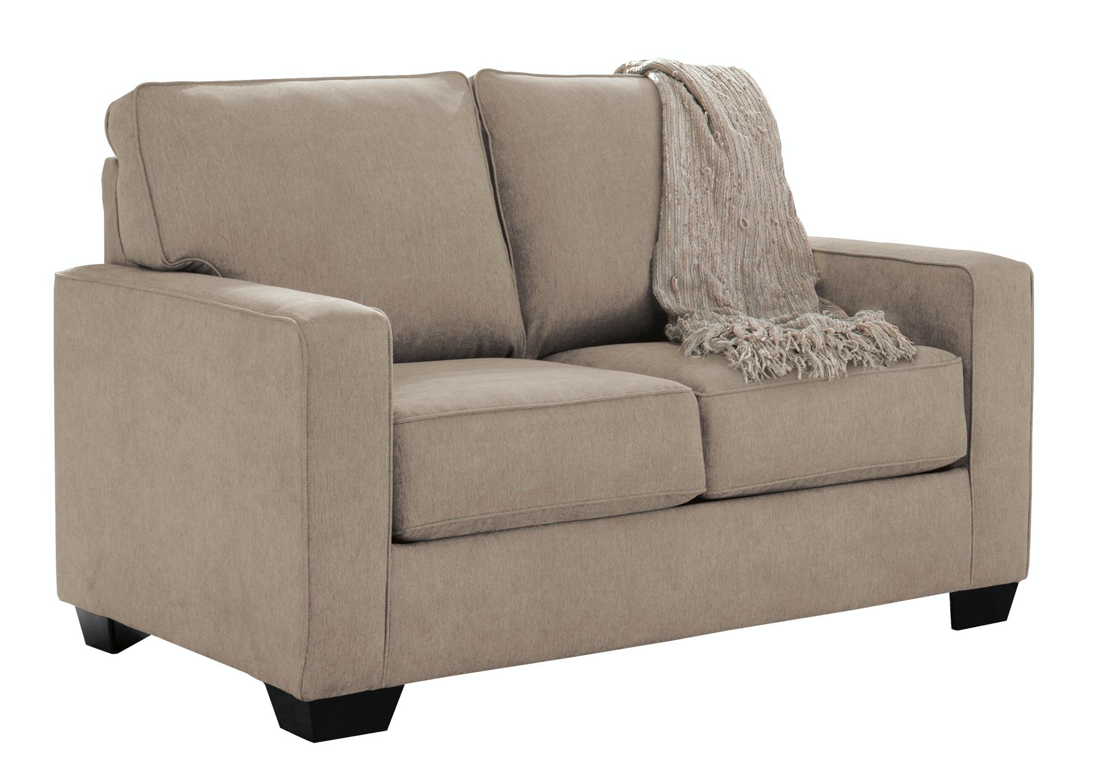 zoie sleeper sofa bone twin