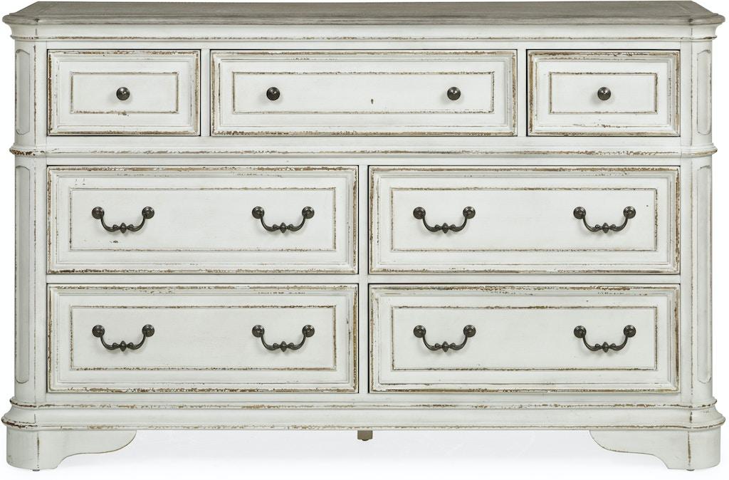 products nordli drawer catalog white en us ikea dresser