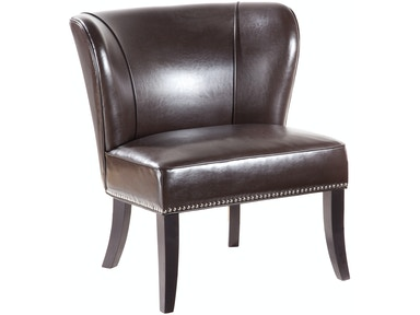 Accent ChairsChair And A HalfClub ChairsWing Chairs Furniture - Club chairs furniture