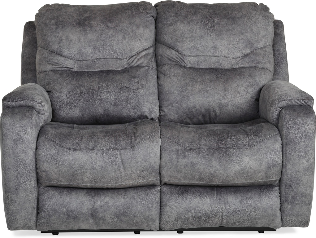 thumbnail loveseat microfiber brown dual used leather couch recliner jpg chocolate