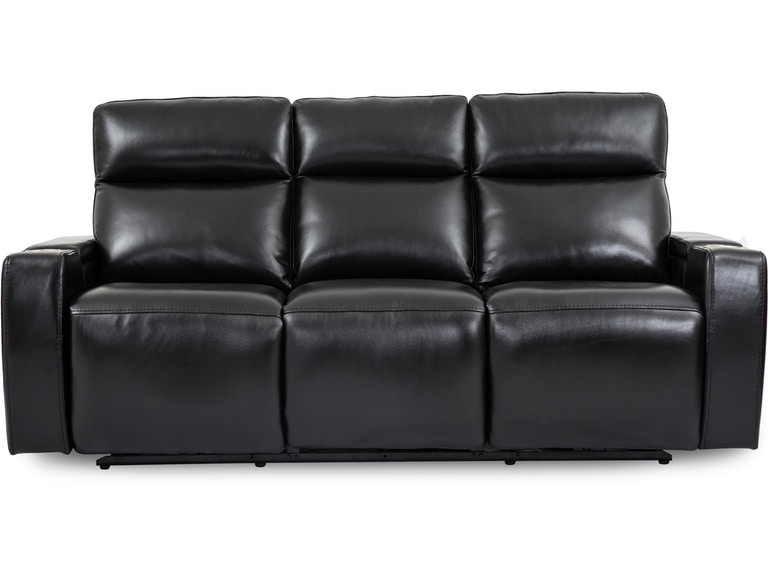 Electric Reclining Sofas Reclining Furniture Bob S Thesofa
