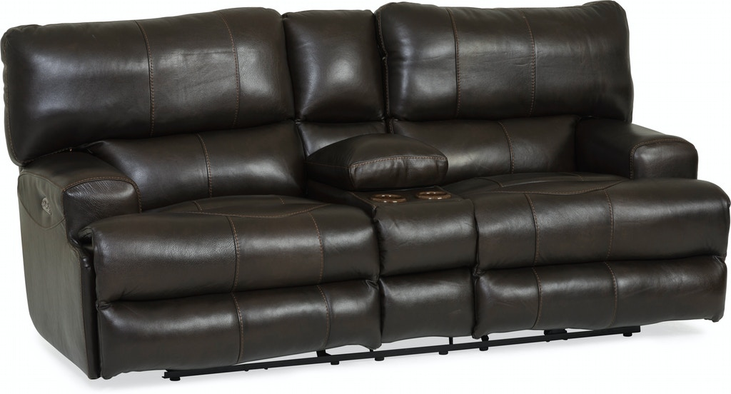 power product console loveseat arizona synergy arizonabeige reclining home frontroom furnishings