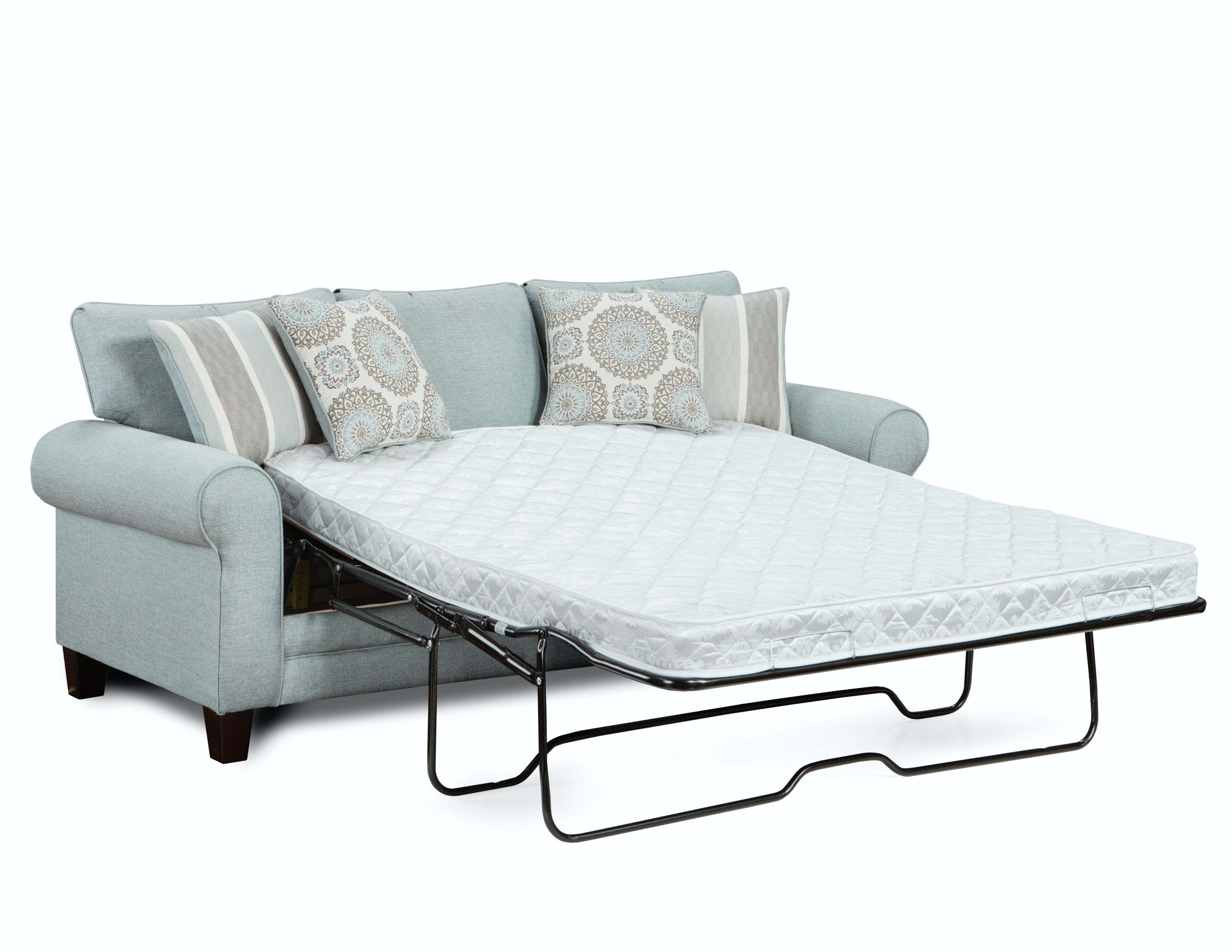 Delicieux Madison Queen Sleeper Sofa ST:500763