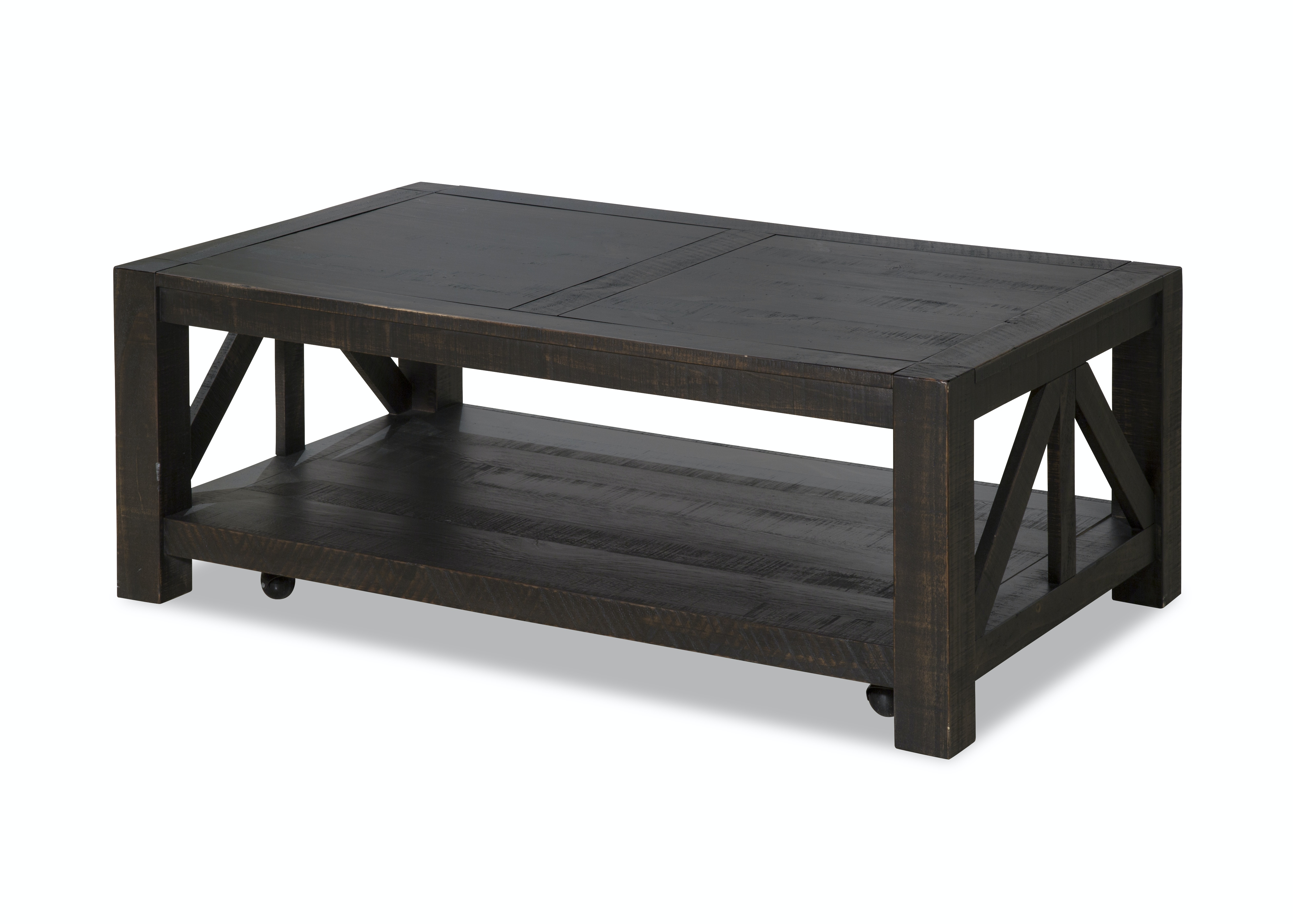 Newcomb Coffee Table ST:501040