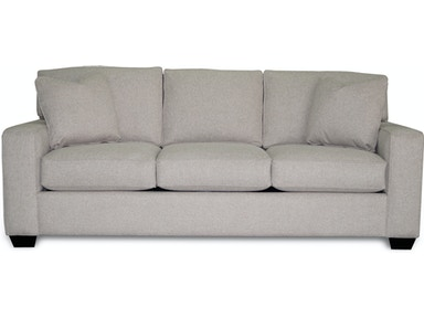 Colby Sleeper Sofa Sand