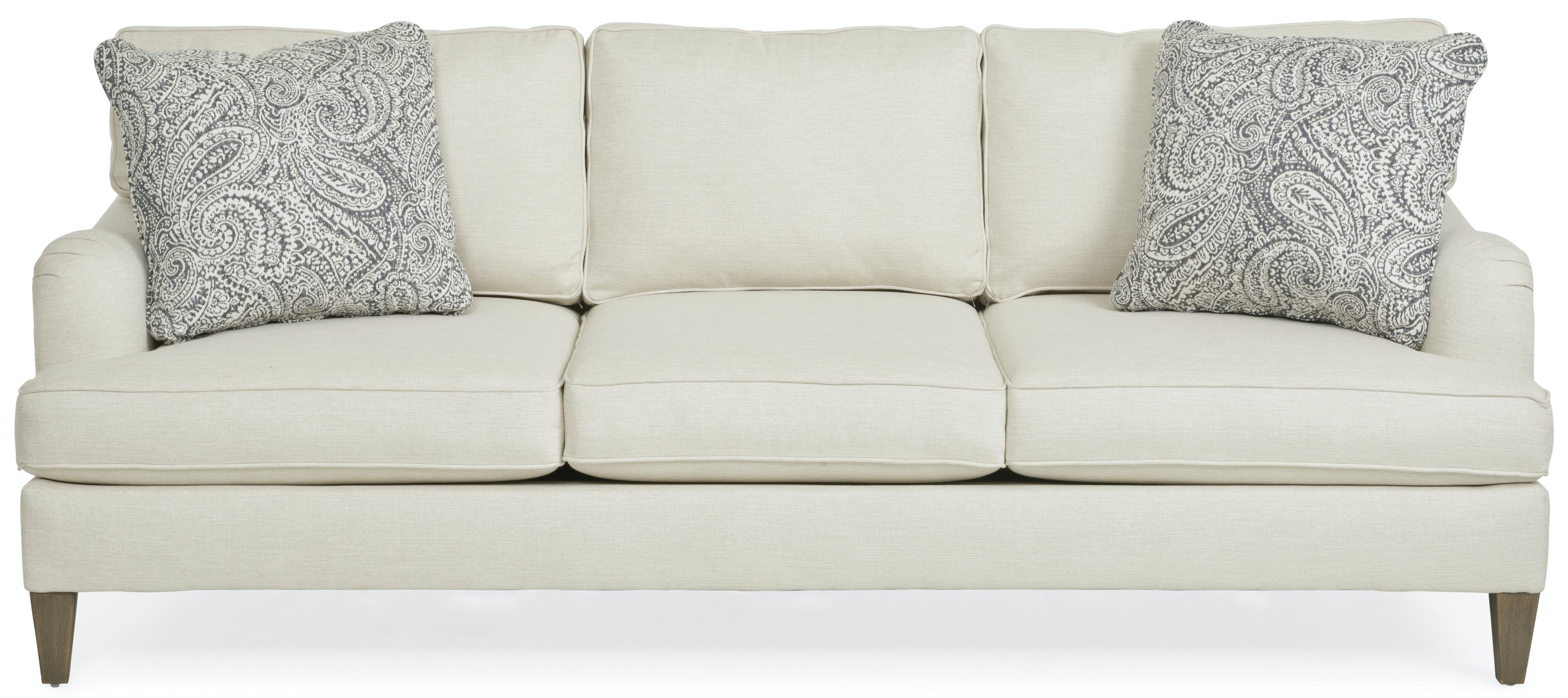 Radcliff Sofa