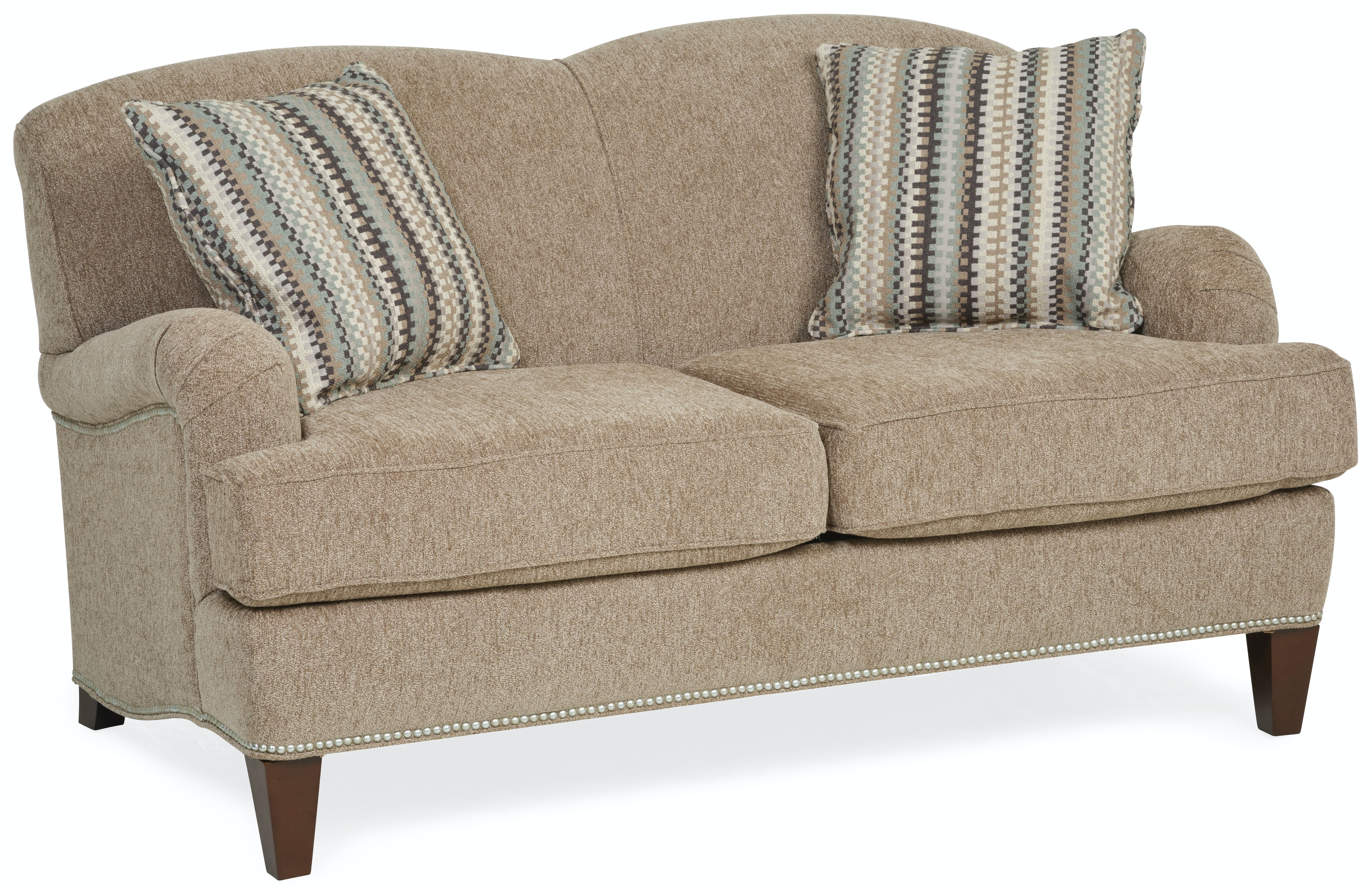 Pia Accent Chair ST:506482