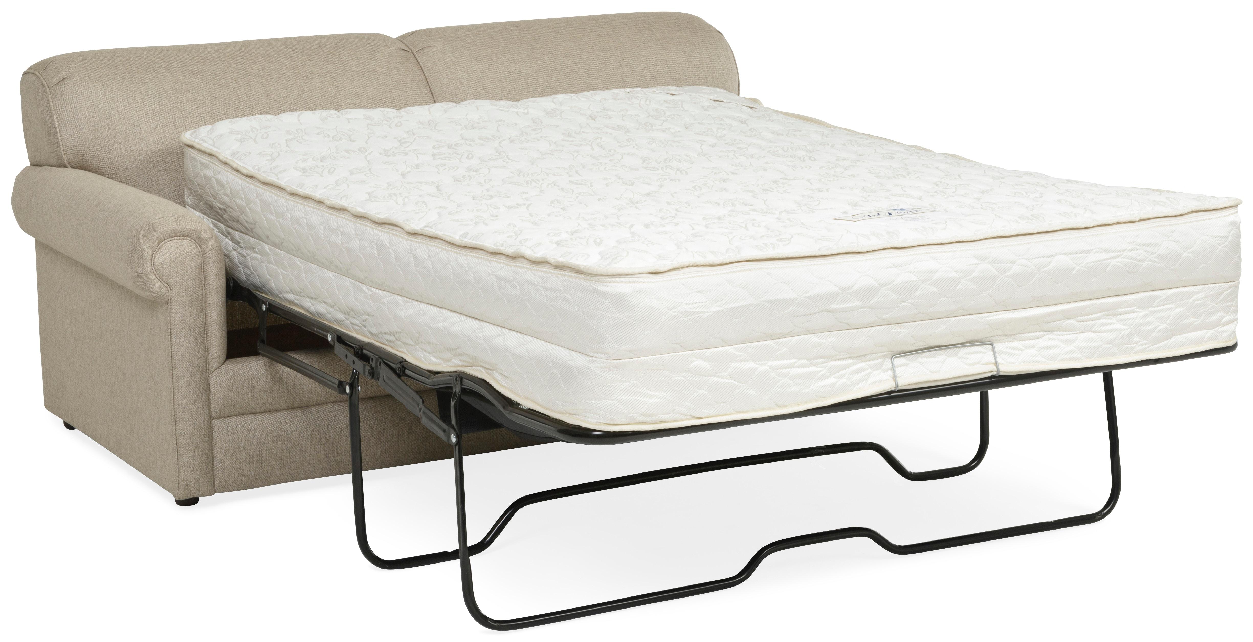 Kerry Full Air Mattress Sleeper Sofa   LACE ST:507383