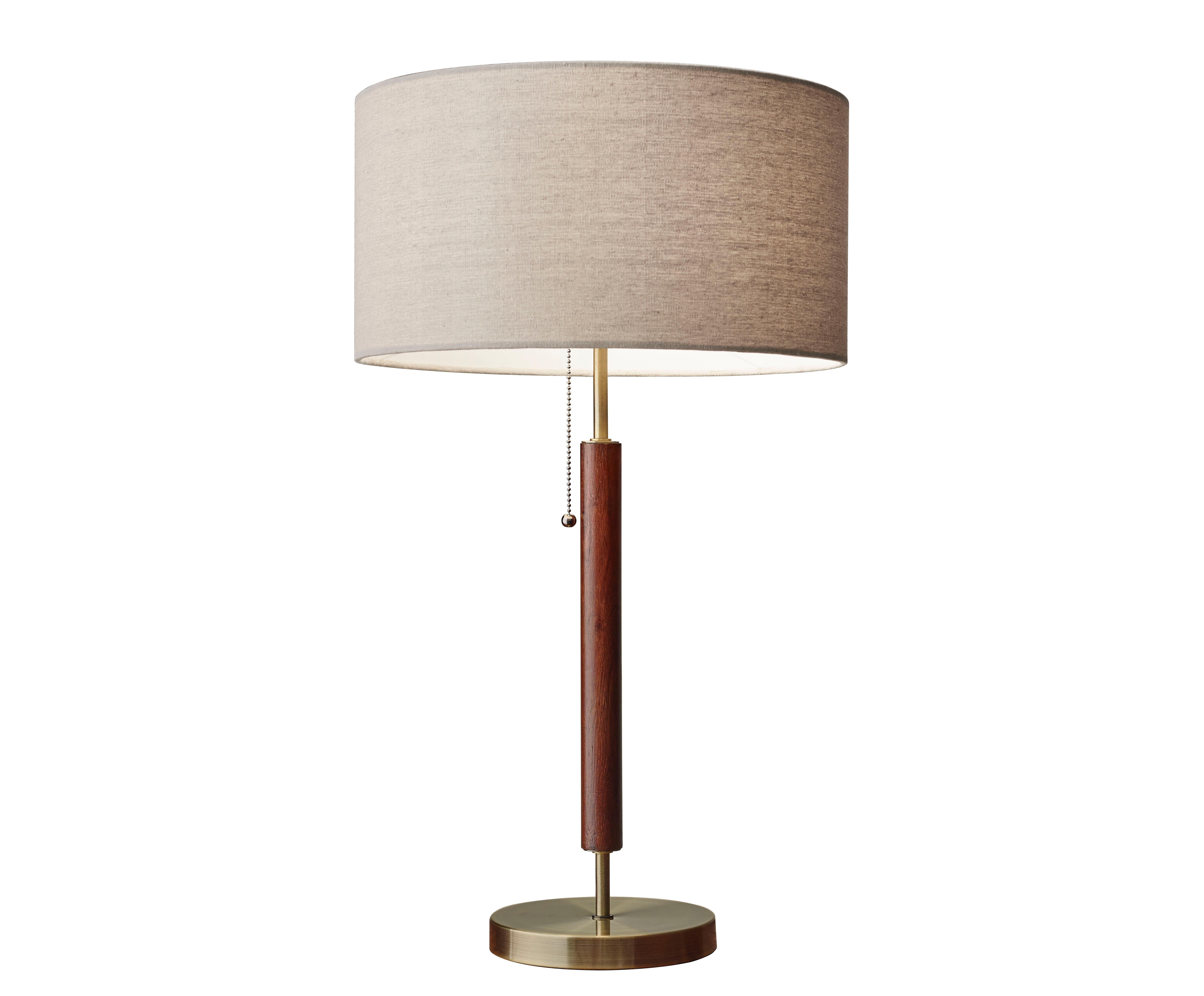 Hansen table lamp st508522