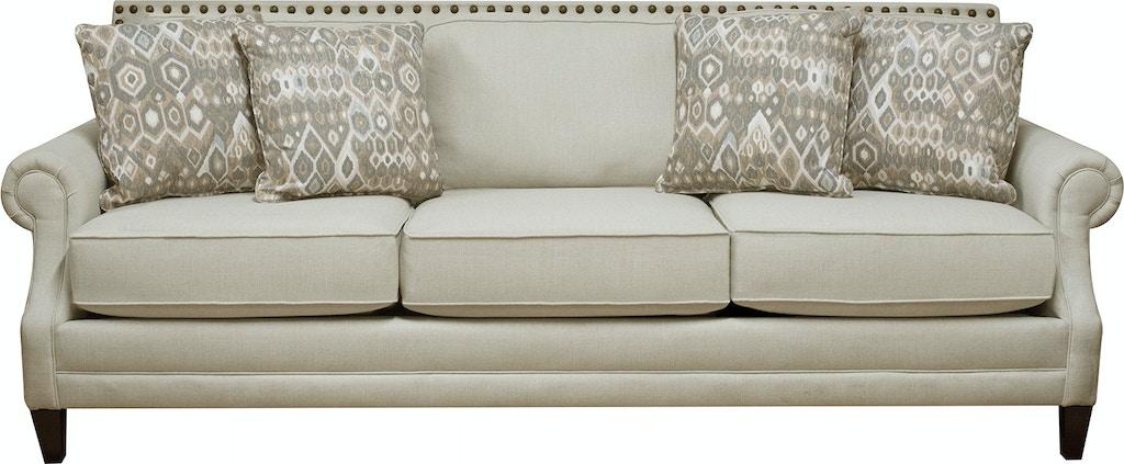 Palmer Sofa St 511047