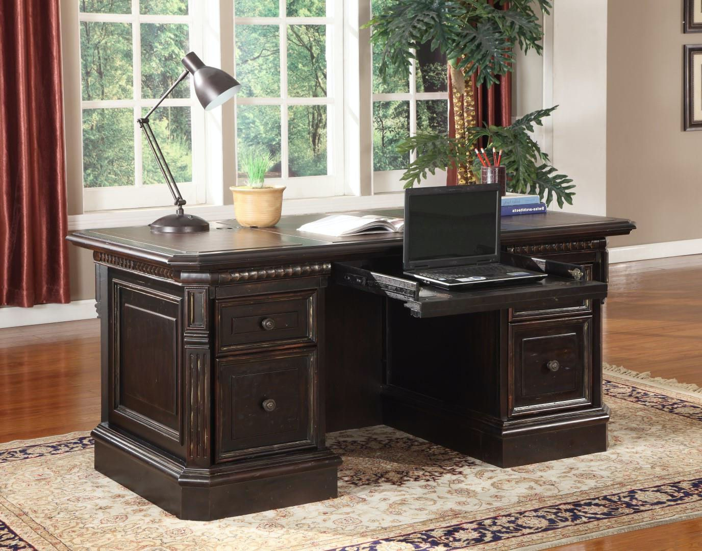 Office Furniture Pensacola By Home Houston Acuitor Com