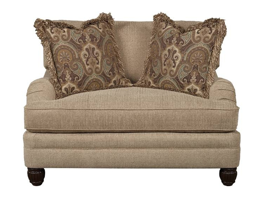 Bernhardt furniture walsh sofa reviews refil sofa for Bernhardt furniture