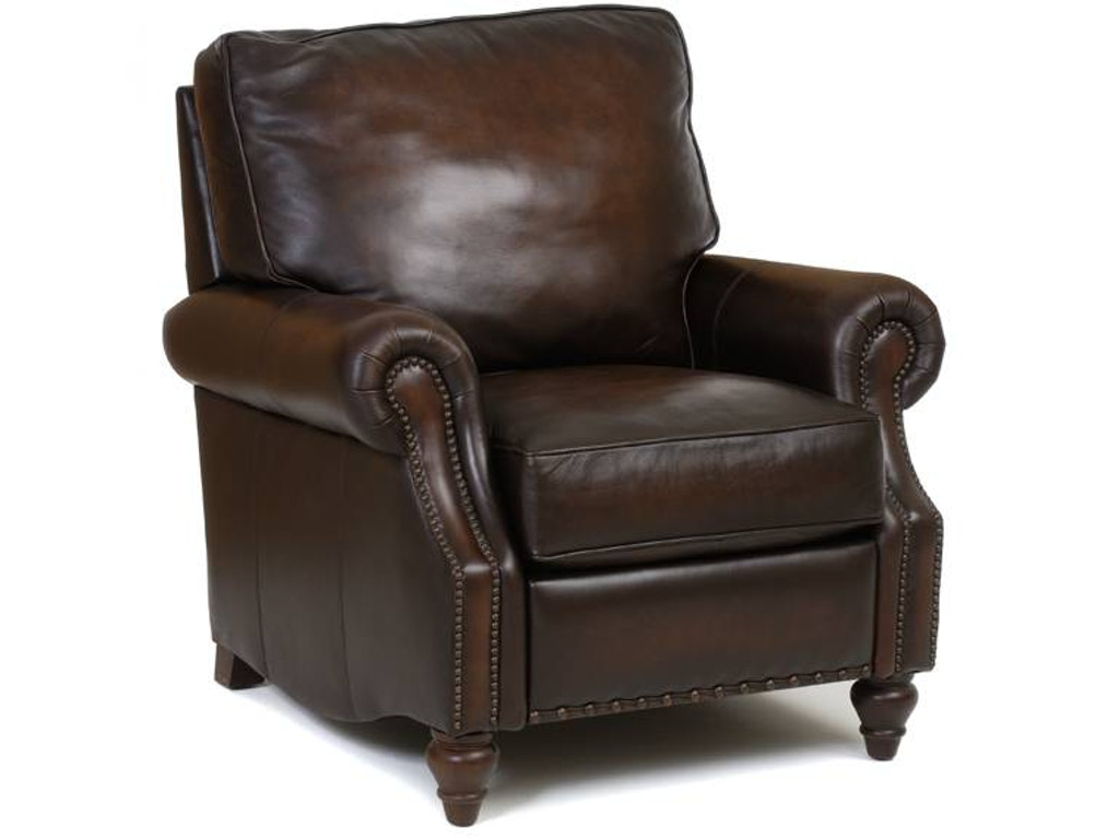 Living Room Chairs On Living Room Chairs Star Furniture Tx Houston Texas