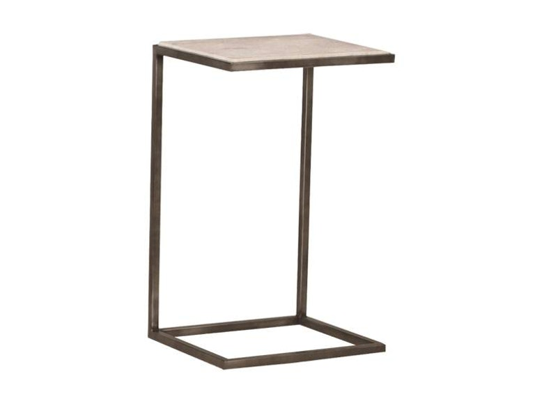 Living Room Modern Basics Accent Table