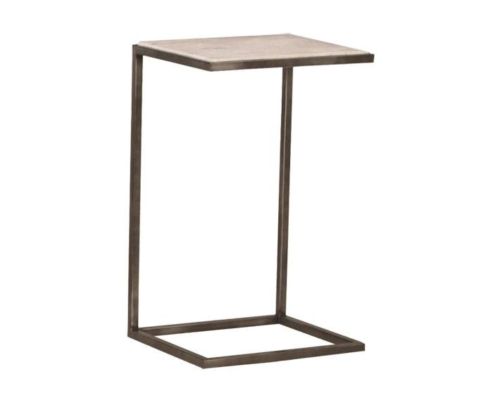 Accent Tables Good All New Jersey Nj And