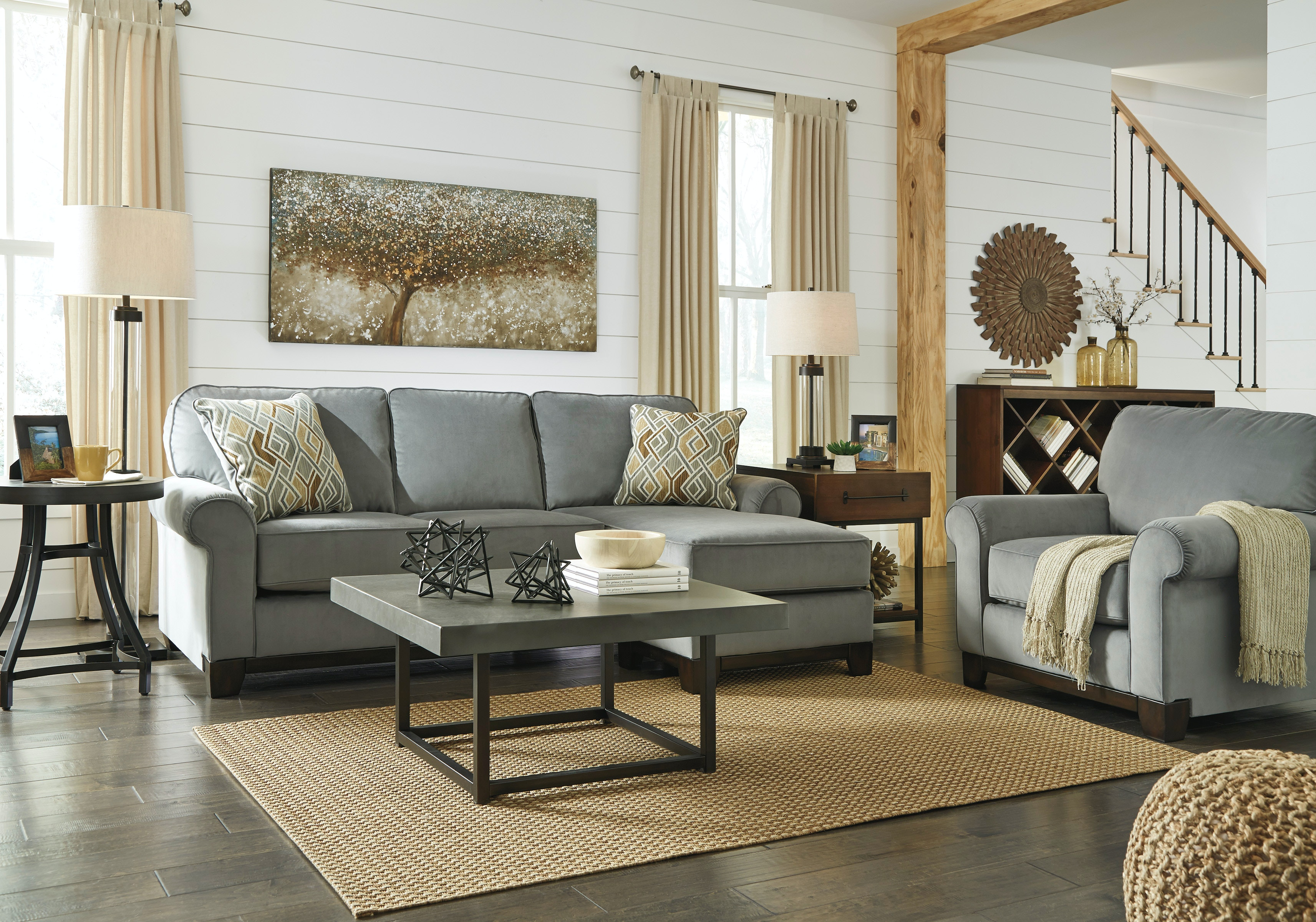 Pit Group Couches Cow Genuine Leather Sofa Living Room Home