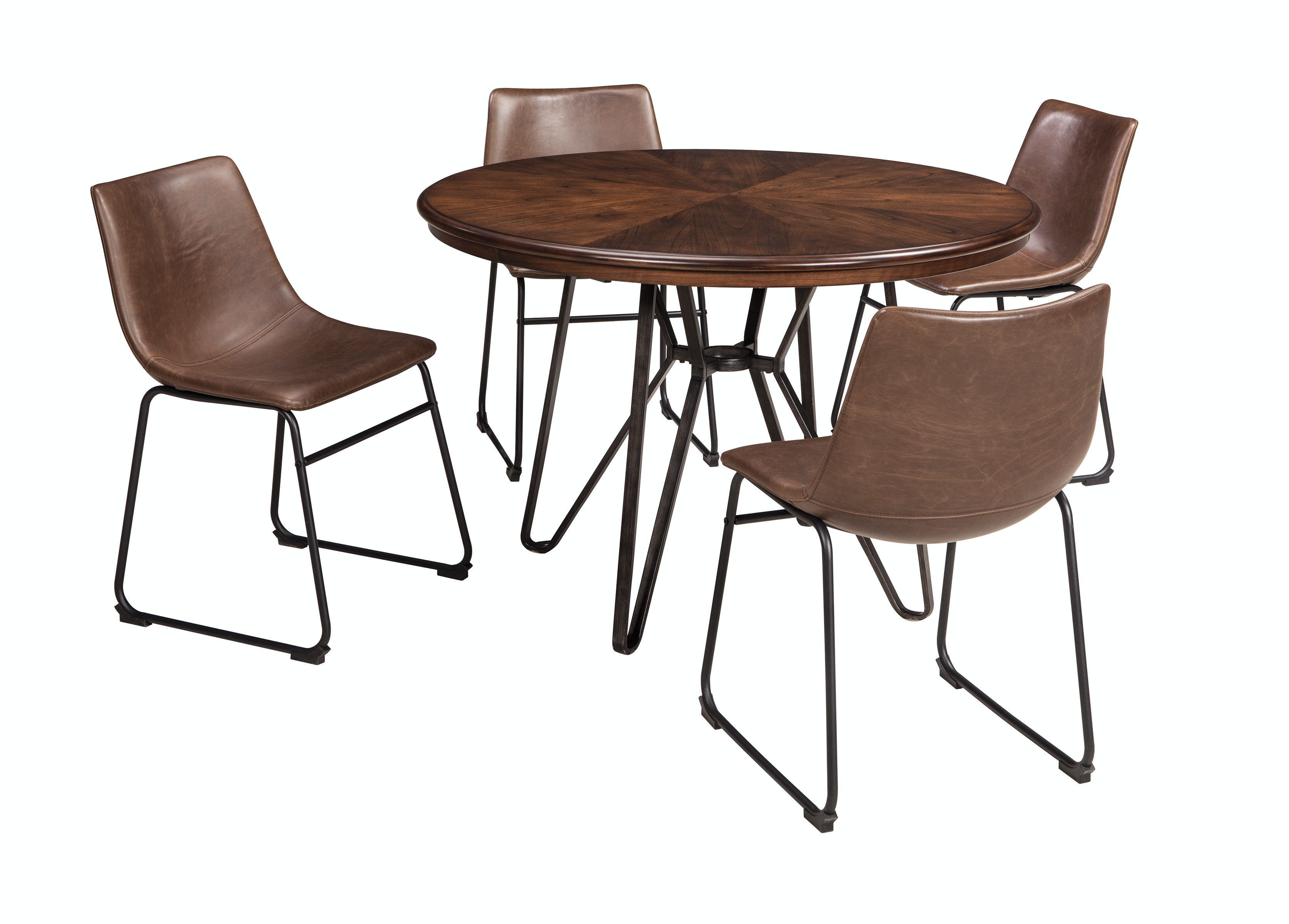 Tables And Chairs Houston Dining Room Furniture Houston Dining Room Chairs  Houston Dining Room Furniture Furniture