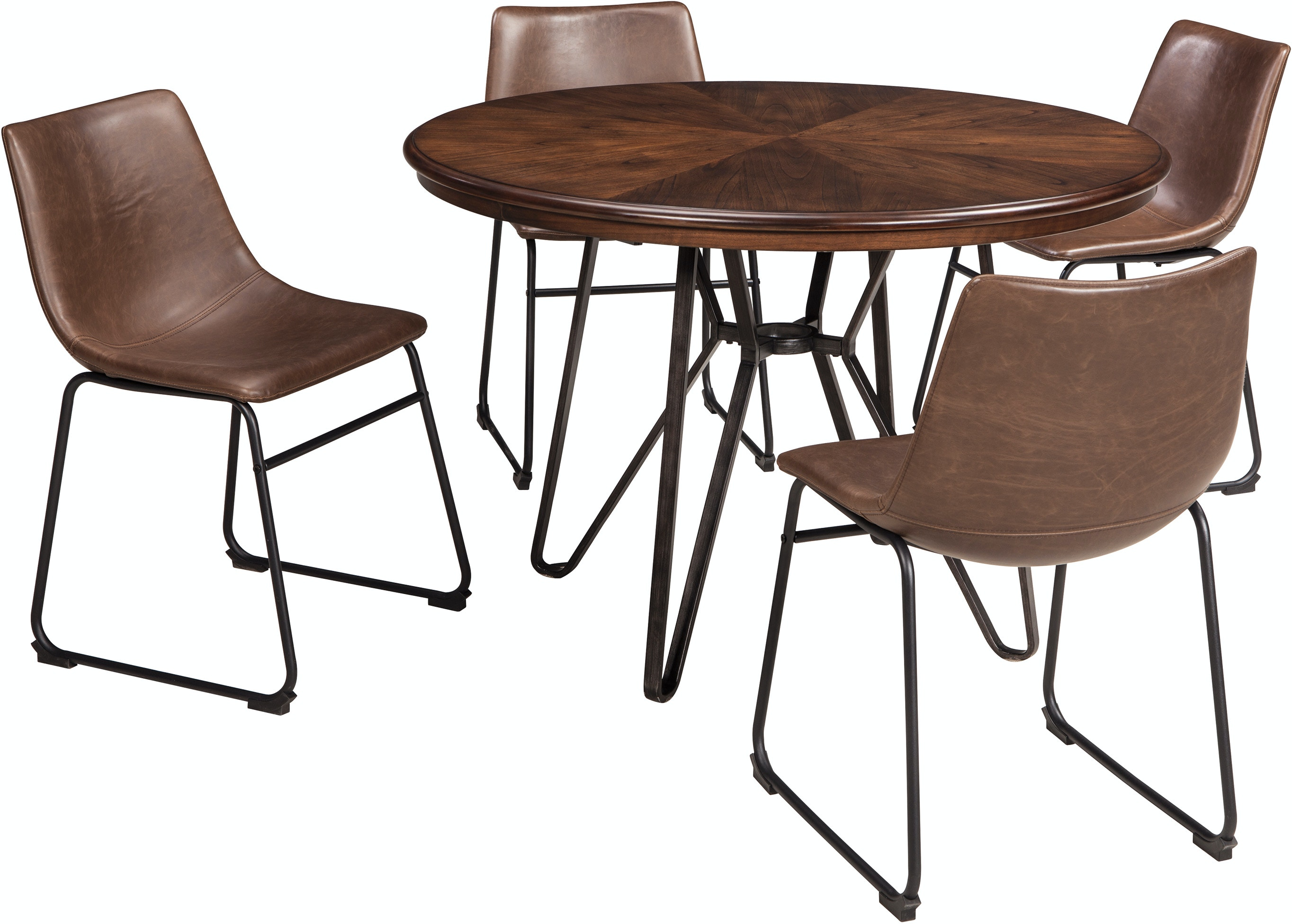 dining room furniture star furniture tx houston texas carter dining table and chairs