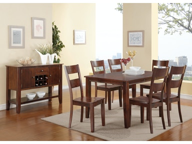 Furniture Dining Room Sets Star Furniture Tx Houston Texas