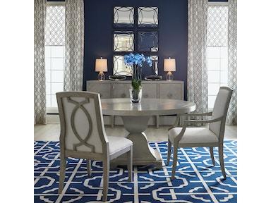 Dining Room Dining Room Sets - Star Furniture TX - Houston, Texas