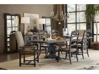 Timeless Dining Room Sets Star Furniture Of Texas