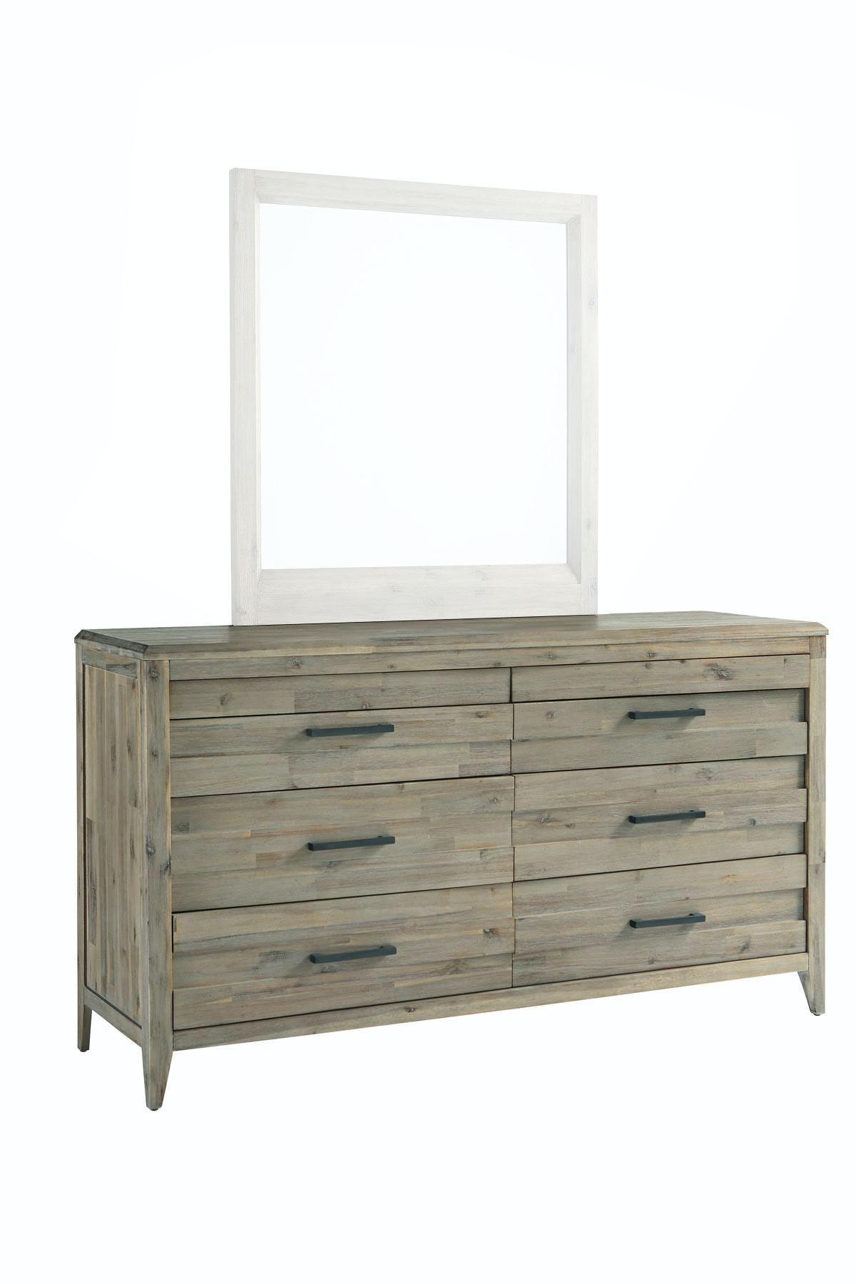 Casablanca Dresser ST:437587