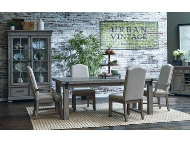 Prospect Hill 5 Piece Dining Room Set
