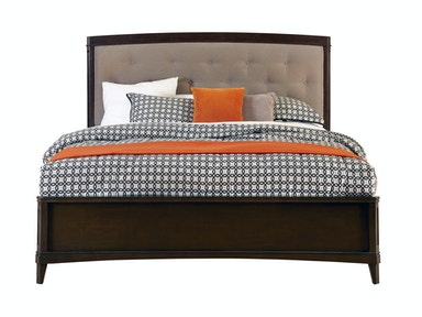 Bedroom Beds Star Furniture Tx Houston Texas