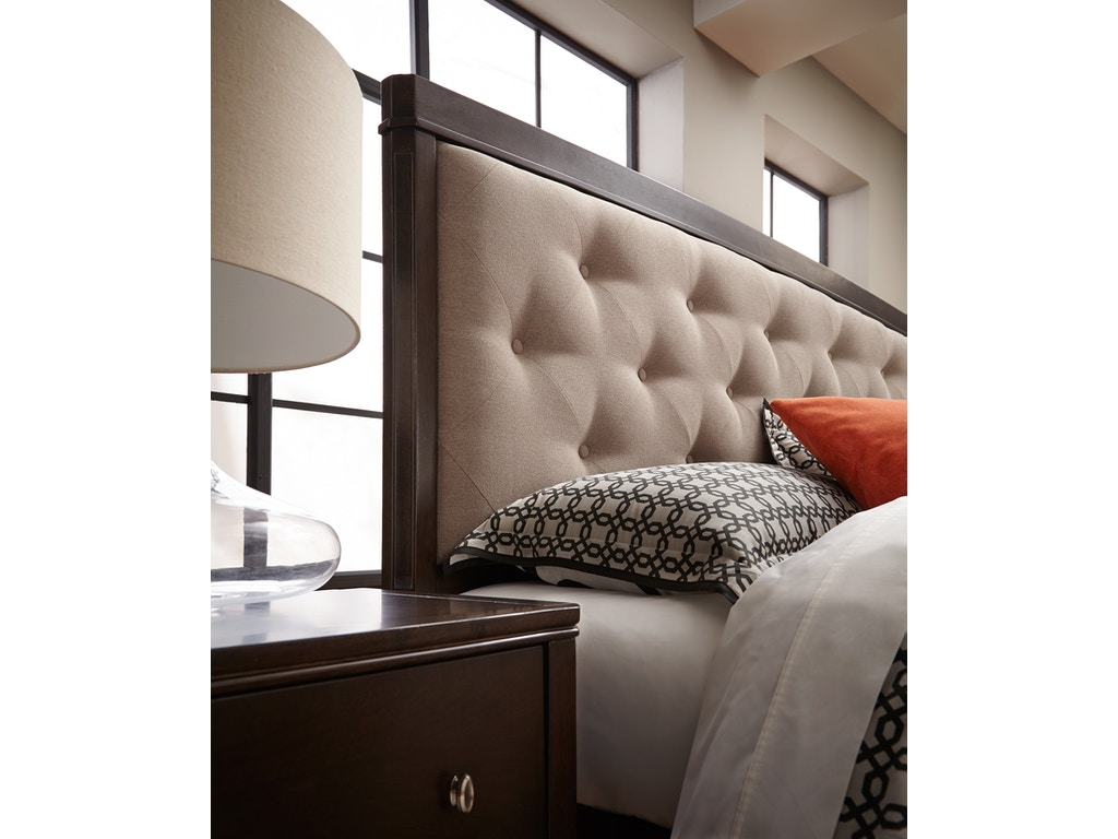 100 queen storage bed upholstered headboard bedroom verona