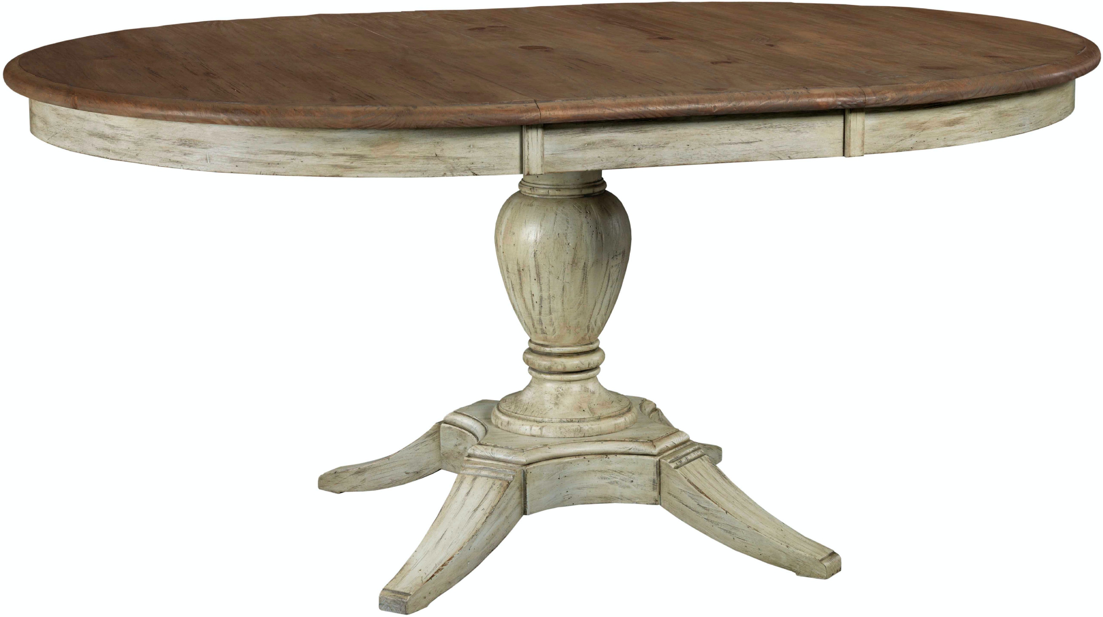 furniture tables - star furniture tx - houston, texas