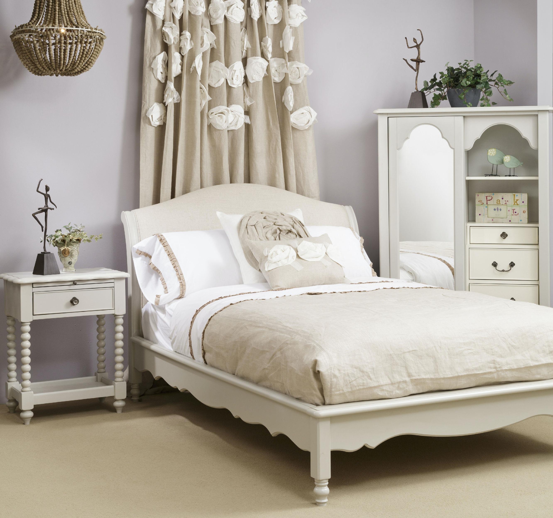 youth bedroom inspirations avalon platform bed full inspirations avalon platform bed full kt 19273