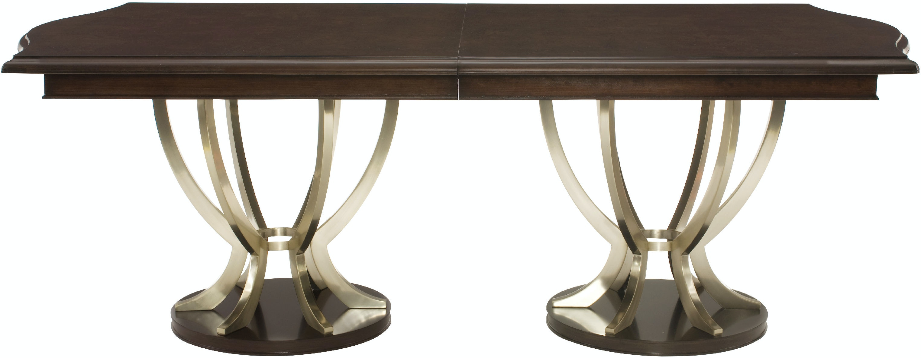 oval pedestal dining table plans double base round with butterfly leaf