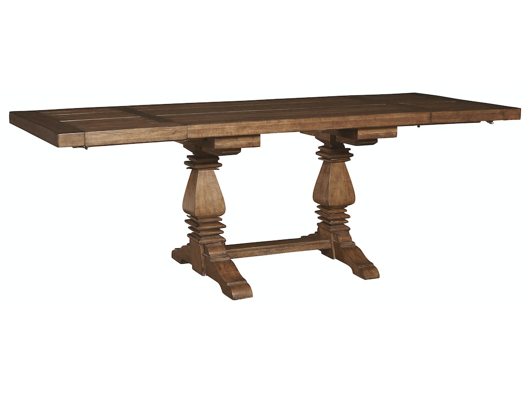 Rectangle Dining Room Tables Dining Room American Attitude Rectangular Dining Table