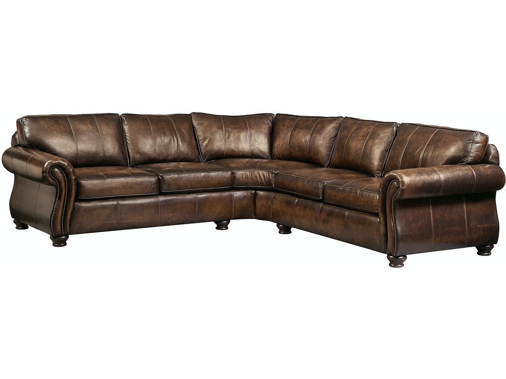 Leather Sectional Sofa Houston Leather Sectional Houston