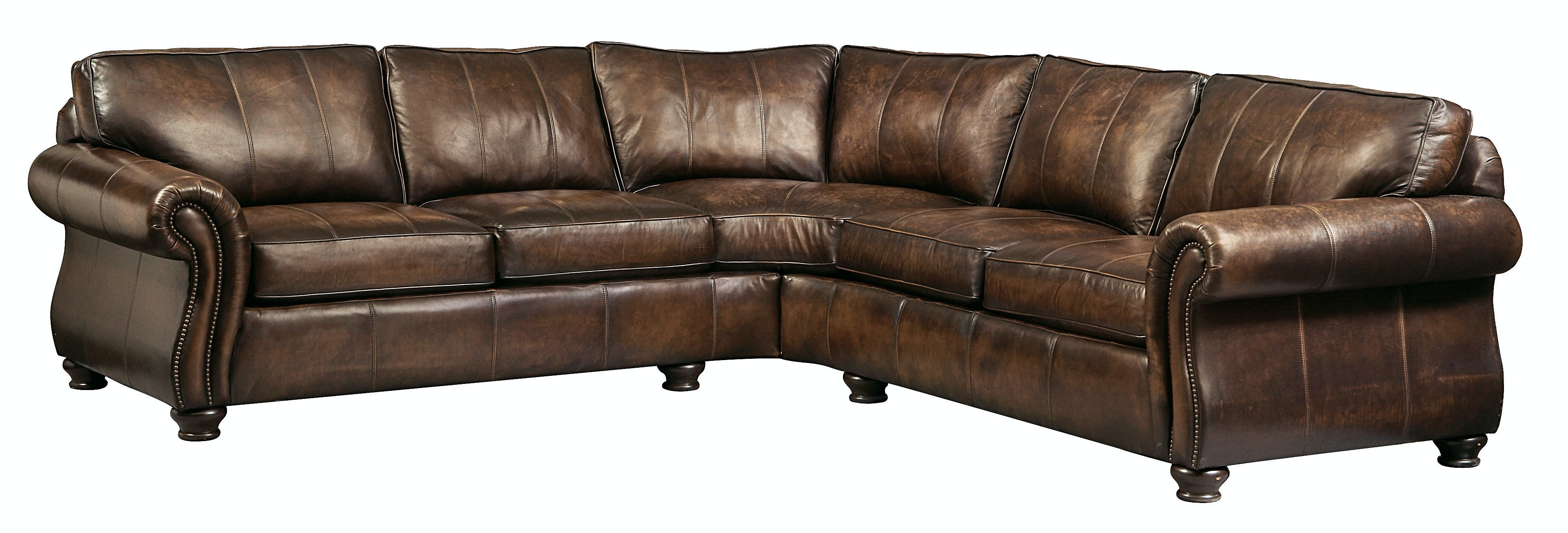 Bernhardt leather sofa for sale full size of sofamid for Where to buy bernhardt furniture online