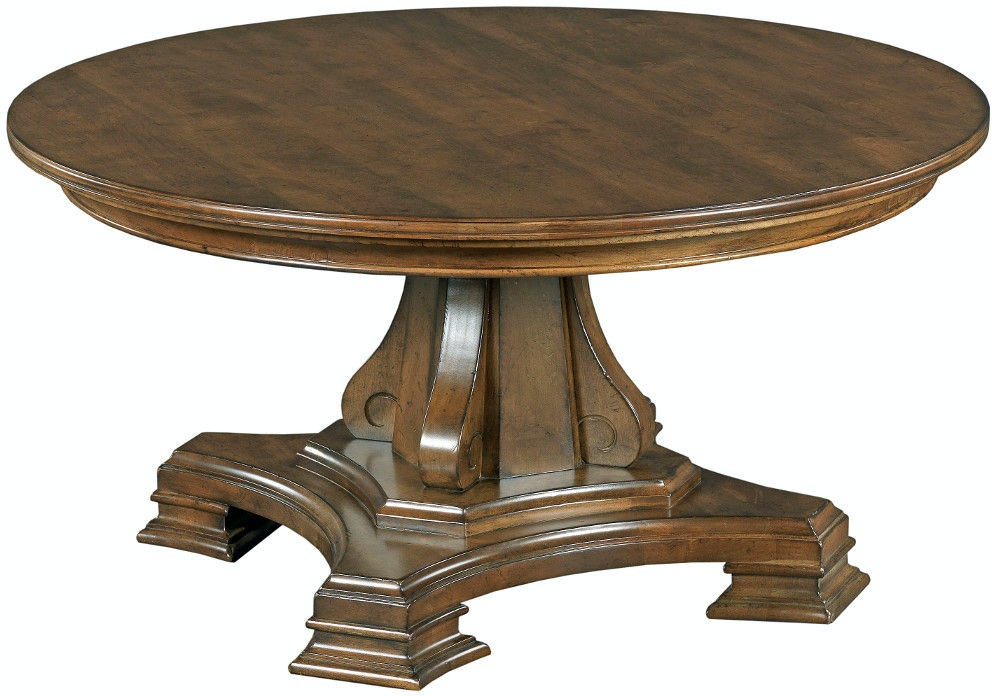 living room coffee tables - star furniture tx - houston, texas