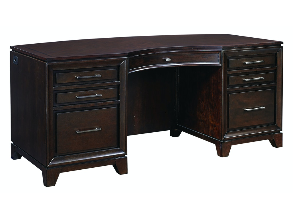 Viewscape 72 Executive Desk. Home Office Desks   Star Furniture TX   Houston  Texas