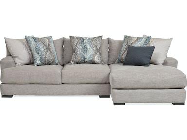 Admirable Furniture Sofas Star Furniture Tx Staging Houston Machost Co Dining Chair Design Ideas Machostcouk