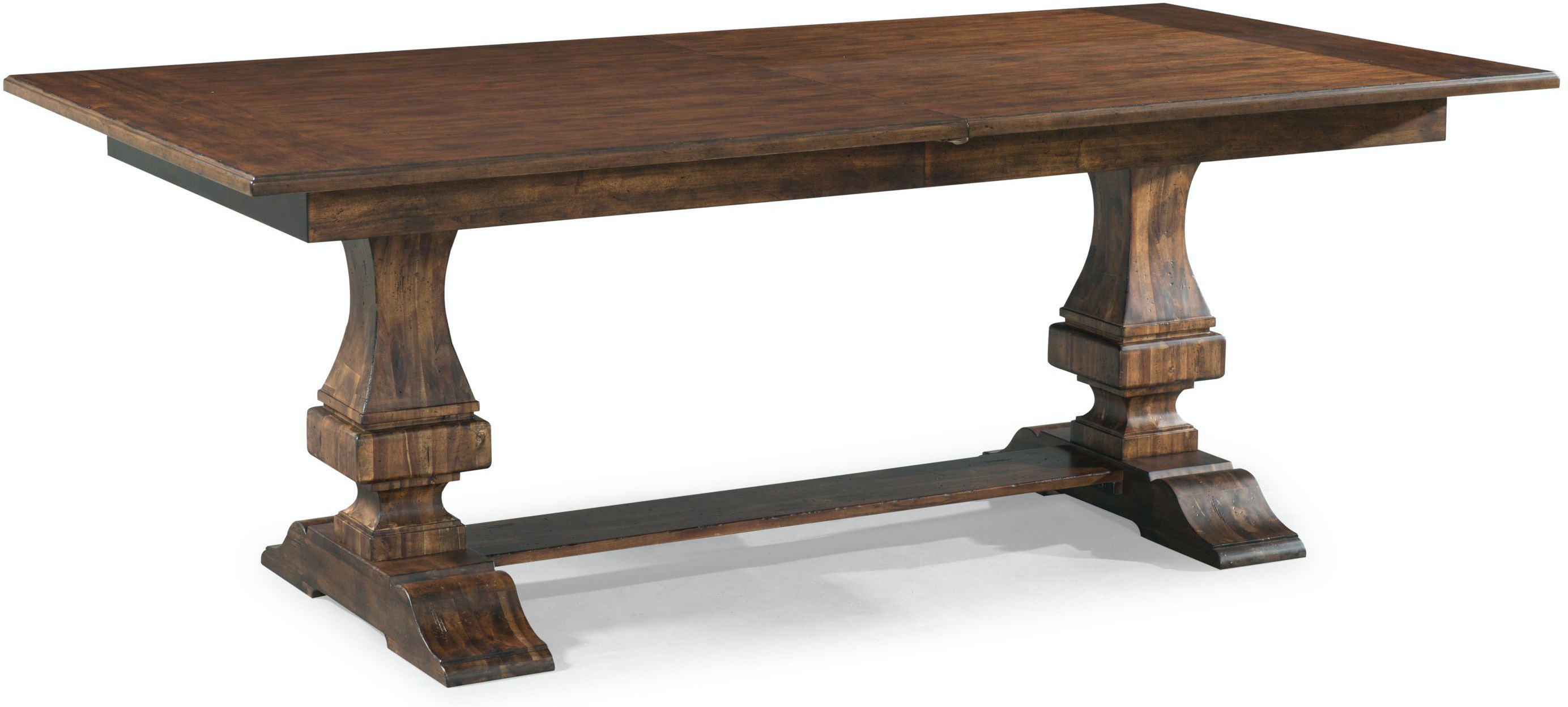 Trisha Yearwood Trisha s Trestle Table